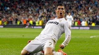 Ronaldo7.net