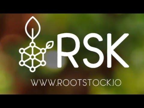 Bitcoin cash testnet block explorer