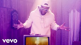 2 Chainz - NO TV (Official Music Video)