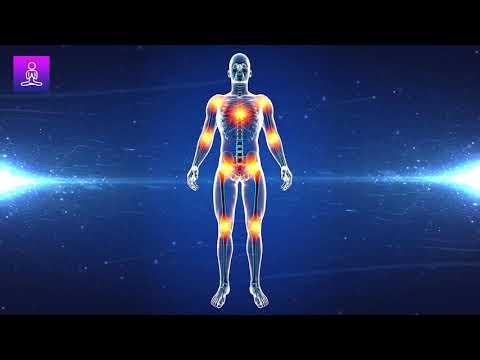 Rheumatoid arthritis diet and exercise