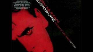 Gary Numan - My Shadow in Vain [2002 version]