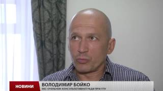 Заступник Яреми каже, що не втікав, і подає в суд на Наливайченка