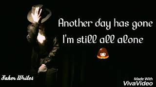 michael jackson songs with lyrics whatsapp status - TH-Clip