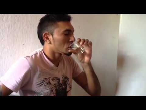 A codificação de alcoolismo em Altai Krai
