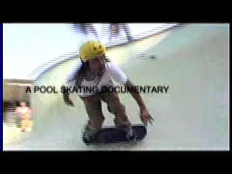 º× Streaming Online Chlorine: A Pool Skating Documentary