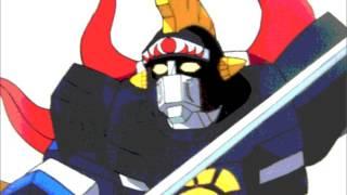 CALENDAR MAN - Sigla Completa