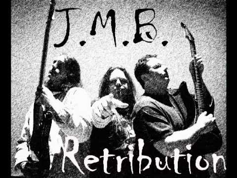 JMBBand.com video.wmv