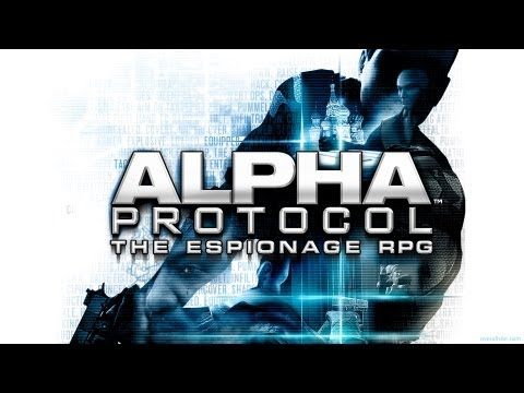 alpha protocol xbox 360 vs ps3