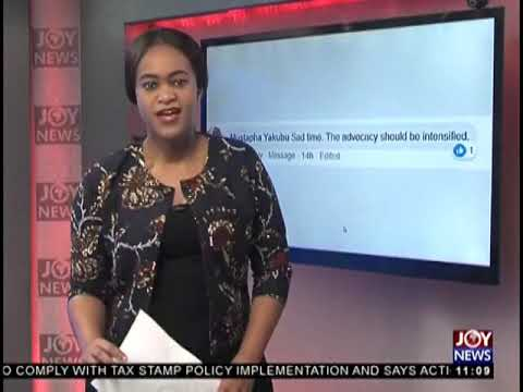 JoyNews Interactive (4-10-18)