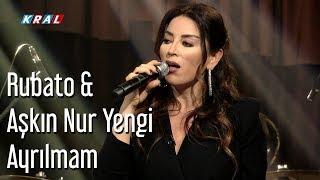 Askin Nur Yengi Ayrilmam Music