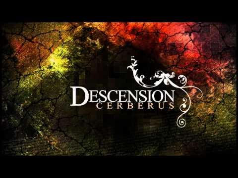 Descension - Cerberus