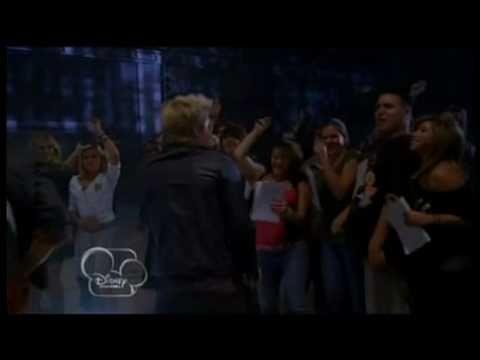 Lemonade Mouth | 'Determinate' Music Video 🎶 | Disney Channel UK