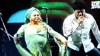 TOSE I ESMA 2003-MAGIJA