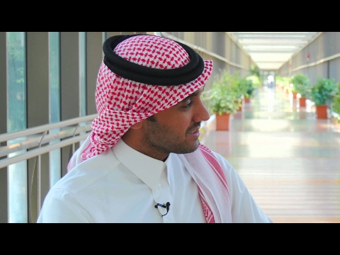 Salim's story