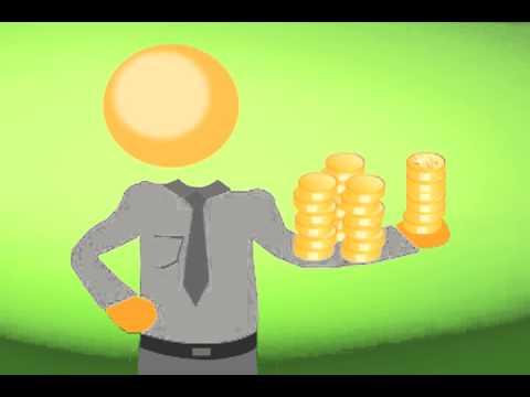 Costos de los Fondos Mutuos - Parte 2