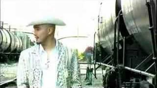 Juro Que Te Amo - Jessie Morales (Video)