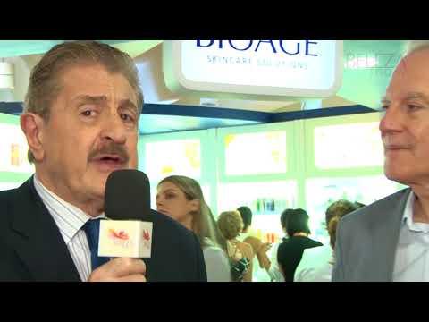 BELEZA TODAY entrevista Roberto Policício, CEO da BIOAGE
