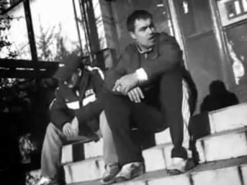 Papafini - Časy 2003