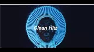 Childish Gambino Redbone Clean Radio Edit!