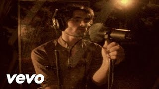 The All-American Rejects - Mona Lisa (When The World Comes Down)