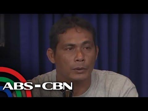 Palatandaan ng paggamot kuko halamang-singaw