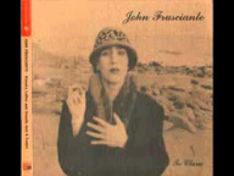 Big Takeover - John Frusciante