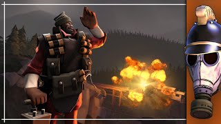 TF2: Top 15  Frontline Community Project]-[hats And Weapons!]