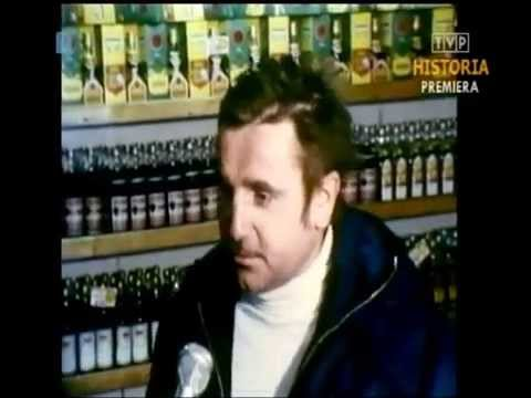Nauka alkoholizmu