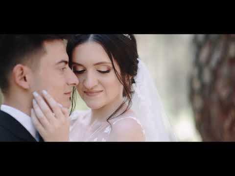 IVAN TROFI, відео 7