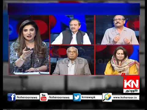 Debate On News 02 04 2018