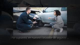 Seguro Vehicular Perú