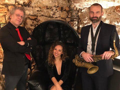 Sophiesticated Show Duo/Trio/Quartetto/Quintetto Vicenza Musiqua