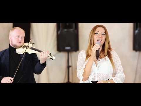 Download Muzica De Petrecere Andreea Si Adrian Cirstea Colaj Nou