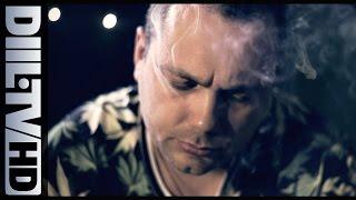 Bilon HG - Niech Nikt / Mistrz - Skit (prod. Szwed SWD) (Official Video) [DIIL.TV]