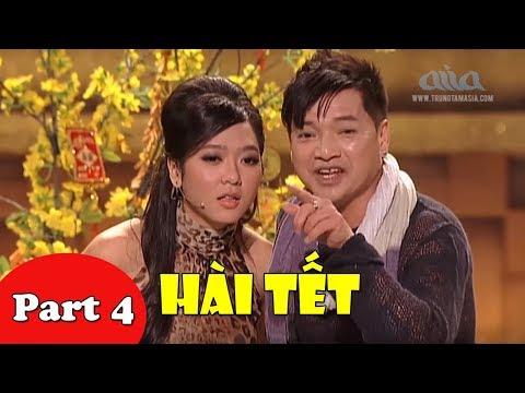 hai-tet-2018-phim-hai-tet-tap-4-asia-entertainment