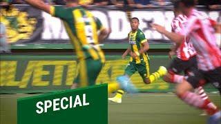 Milan van Ewijk!