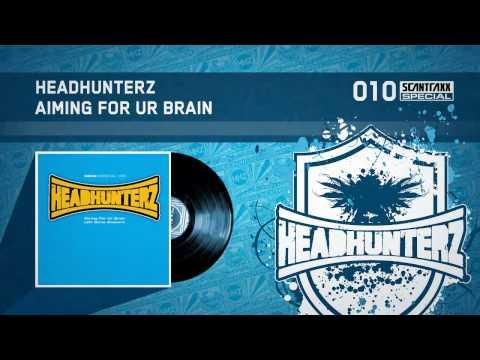 Música Aiming for your Brain