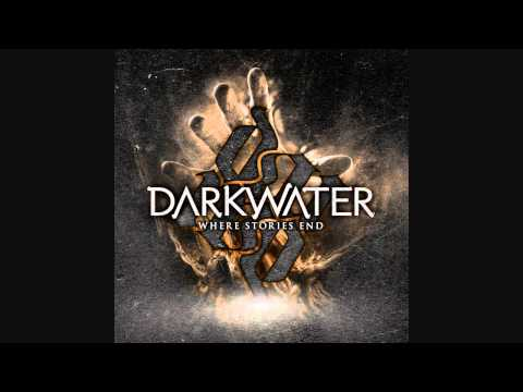 Darkwater - Why I Bleed online metal music video by DARKWATER