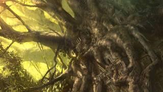 Dragonland - Val'inthor