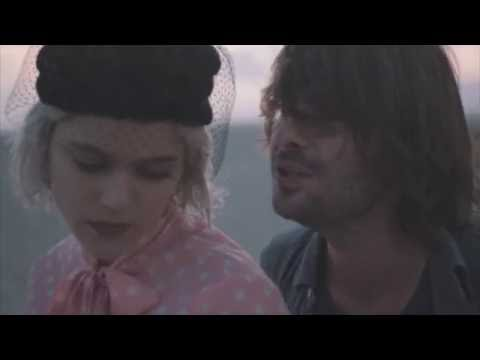 Download when heart go missing rooney mp3 did free your