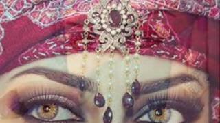 عيون بهية __ حميد الشاعرى