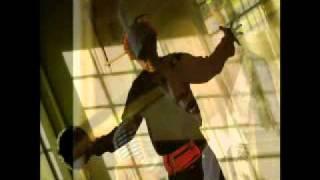 KUMSUJULO (Live as one) FOLK FUSION - ALOBO NAGA