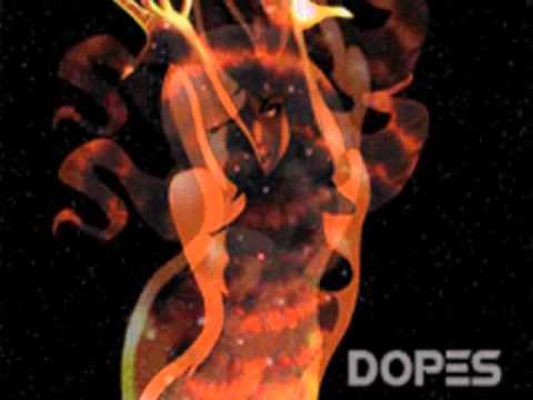 Monster Magnet-King Of Mars- Dopes