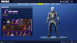 rare fortnite accounts email and password - 免费在线视频最佳电影电视