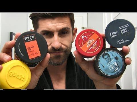 Anti-buhok pagkawala shampoo para sa mga kababaihan