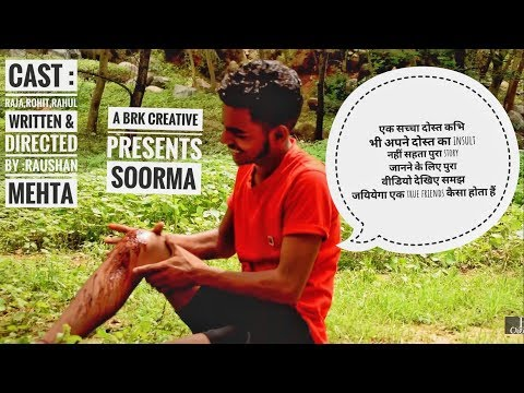 Soorma Anthem - New Videos | Shankar Mahadevan | Friendship Day | Songs |