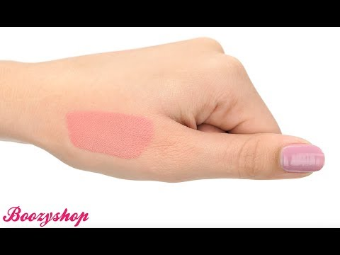 LA Splash LA Splash Lip Couture Au Natural
