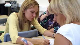 Эффективное управление ресурсами образовательной организации