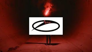 Gareth Emery & Ashley Wallbridge feat. PollyAnna - Lionheart [#ASOT901]