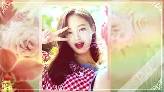 MOMOLAND Yeonwoo   Beautiful Beautiful  FMV  360p